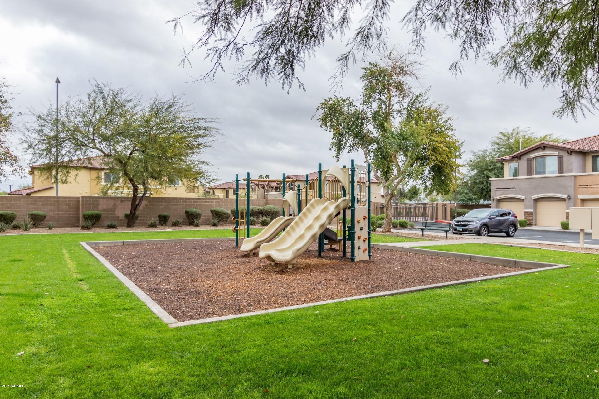 MLS 5878409 7726 E BASELINE Road Unit 143, Mesa, AZ Mesa AZ Luxury