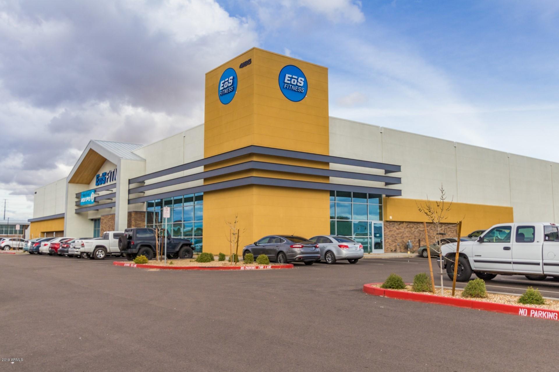 MLS 5878973 3920 E AUGUSTA Avenue, Chandler, AZ Adult Community