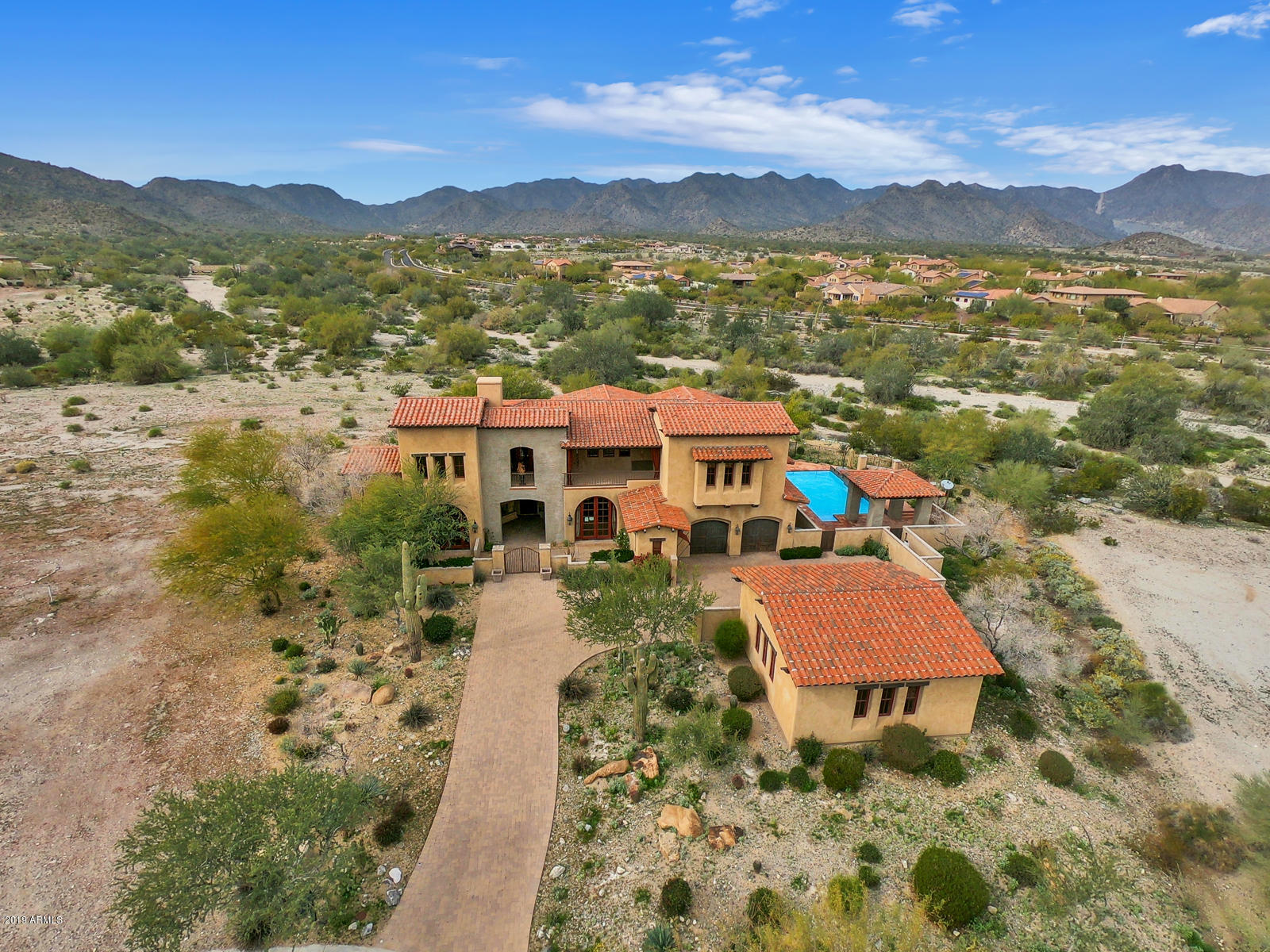 MLS 5869576 3756 N Wren Rock Court, Buckeye, AZ 85396 Buckeye AZ Luxury