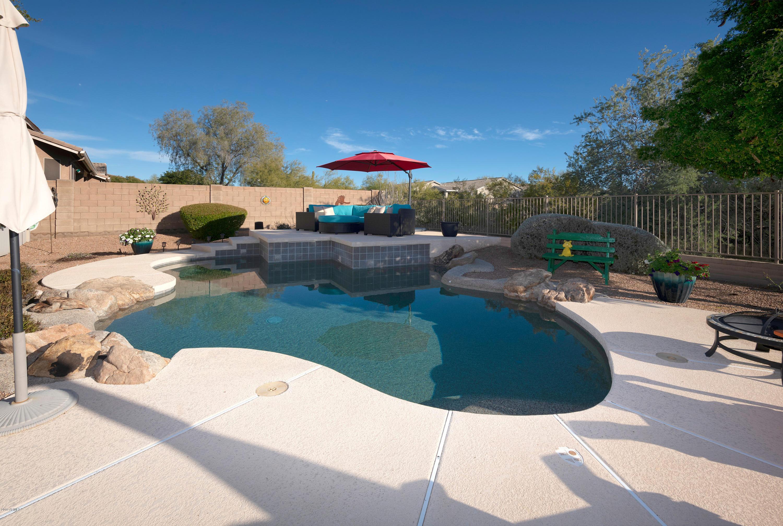 MLS 5879395 5017 E SLEEPY RANCH Road, Cave Creek, AZ 85331 Cave Creek AZ Dove Valley Ranch