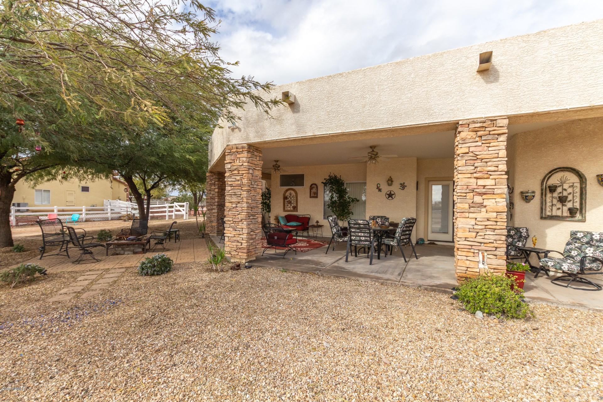 MLS 5878758 9347 W WEAVER Circle, Casa Grande, AZ 85194 Casa Grande AZ Four Bedroom