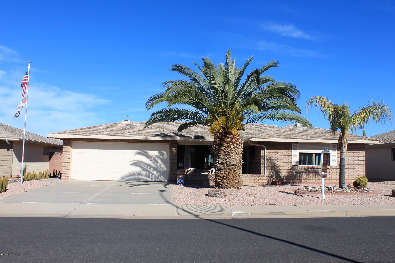 Photo of 7860 E Nopal Avenue, Mesa, AZ 85209