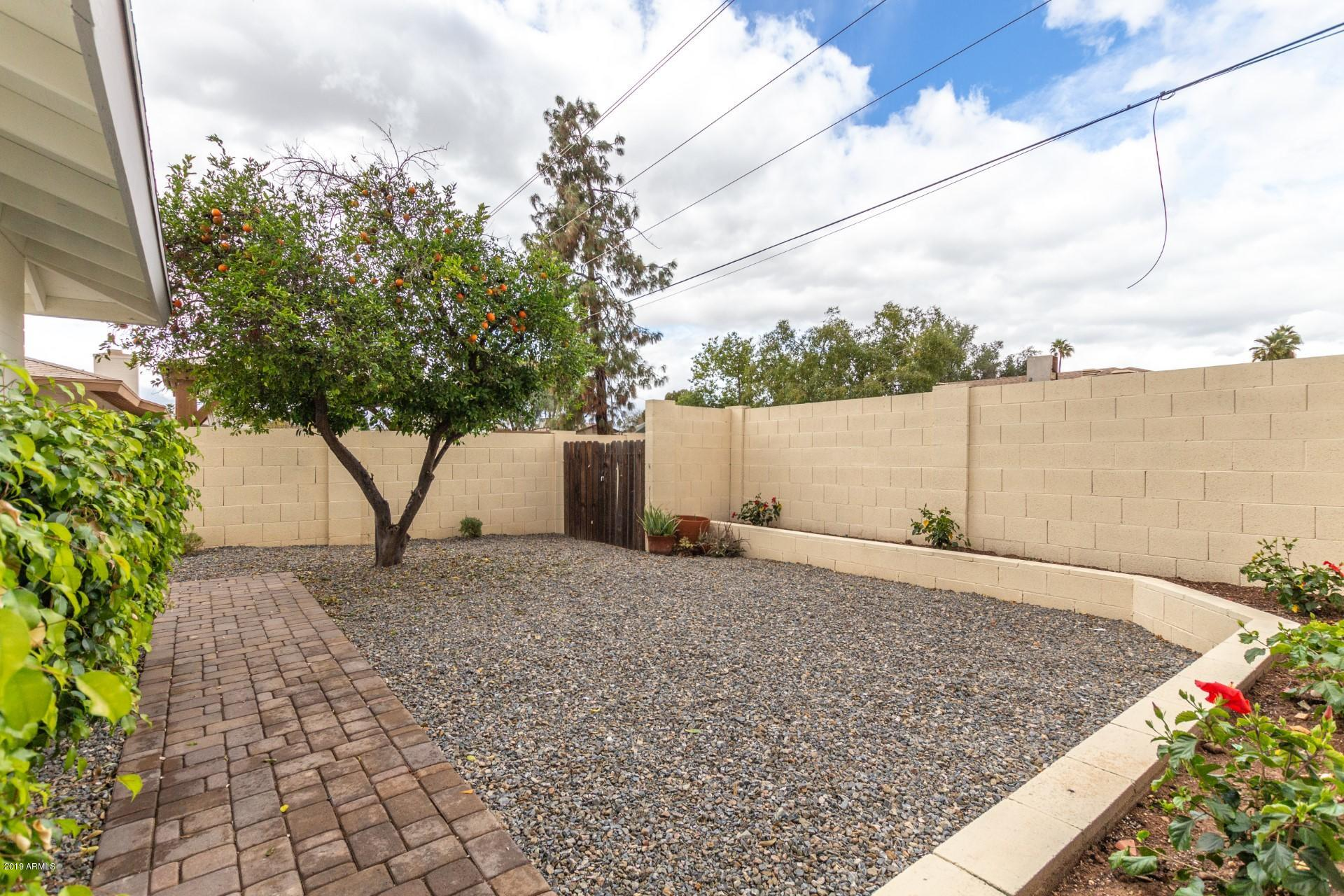 MLS 5878698 2502 E HUNTINGTON Drive, Tempe, AZ 85282 Tempe AZ Tempe Royal Palms