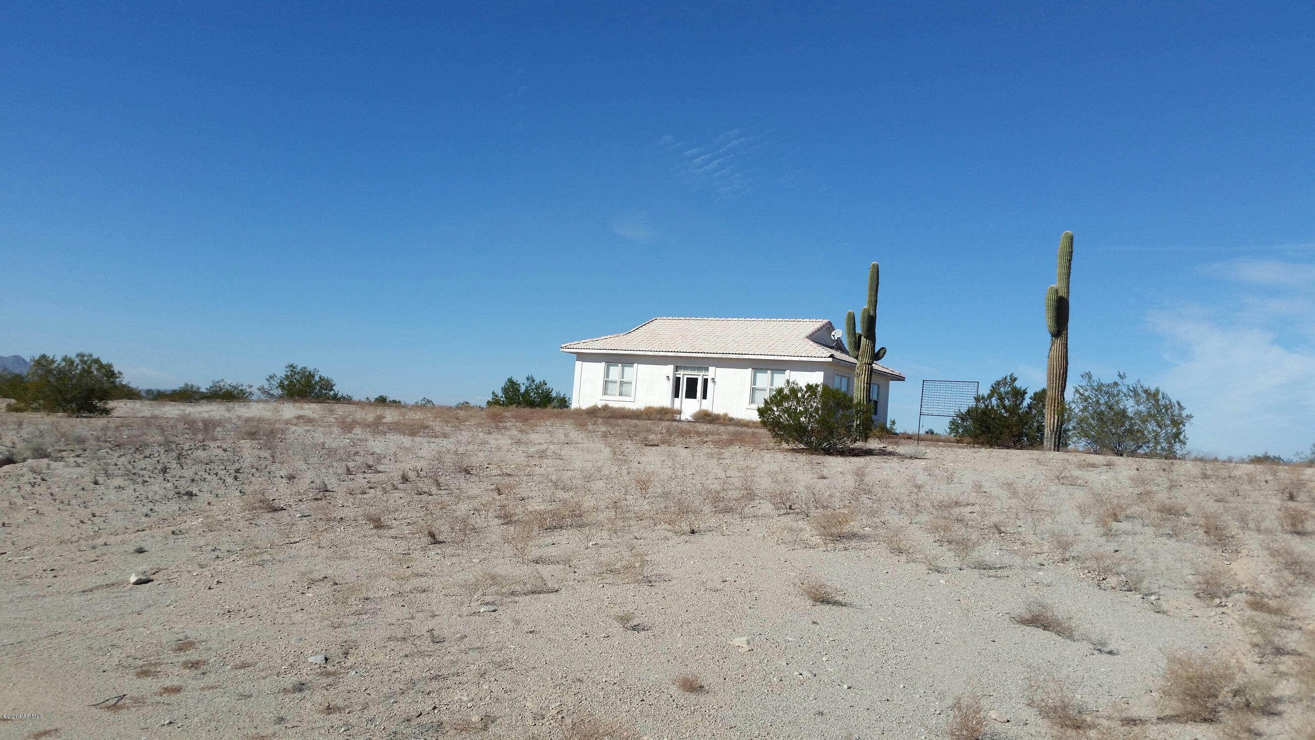 Photo of 28126 S WOODS Road, Buckeye, AZ 85326