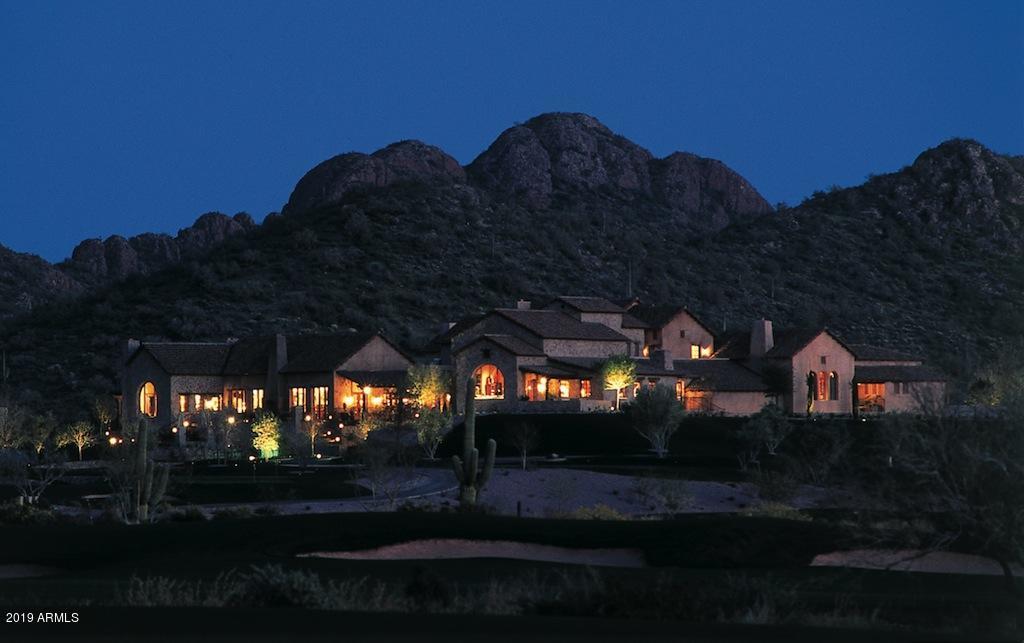 MLS 5878503 2570 S MOONLIGHT Drive, Gold Canyon, AZ 85118 Gold Canyon AZ Single-Story