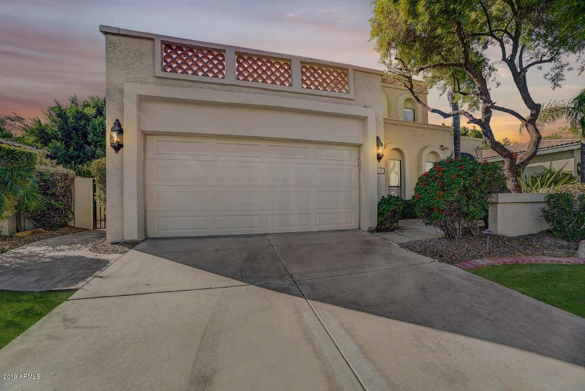 MLS 5878564 9426 S 51ST Street, Phoenix, AZ 85044 Phoenix AZ Pointe South Mountain