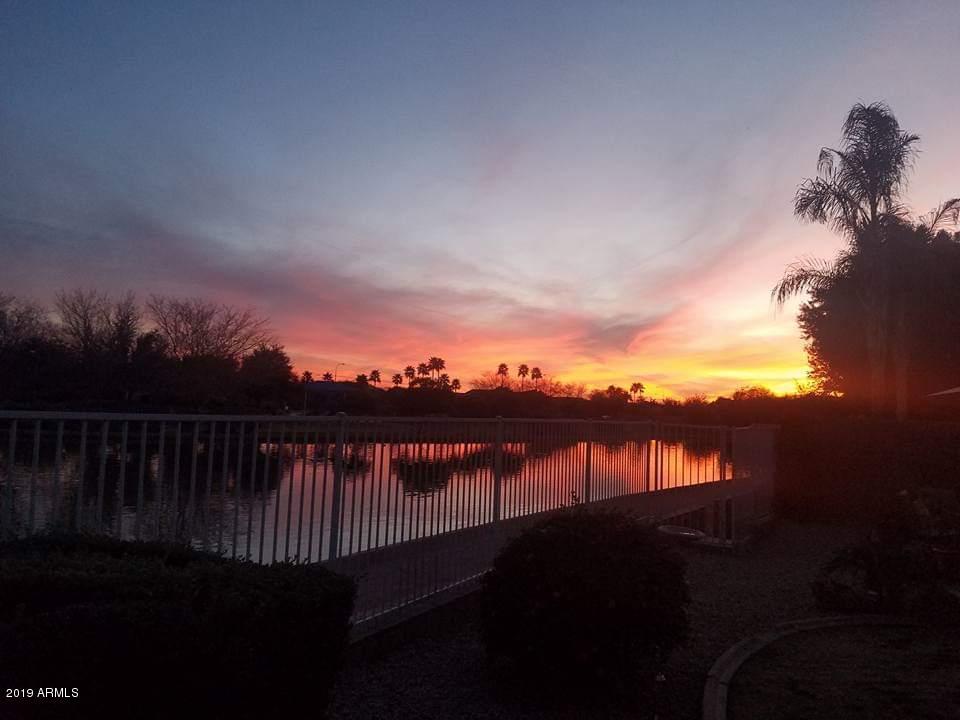 MLS 5878601 11109 W LEWIS Avenue, Avondale, AZ 85392 Avondale AZ Lake Subdivision
