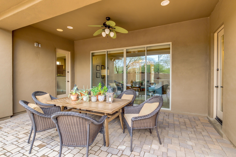 MLS 5879684 1810 W DUSTY WREN Drive, Phoenix, AZ 85085 Phoenix AZ Sonoran Foothills