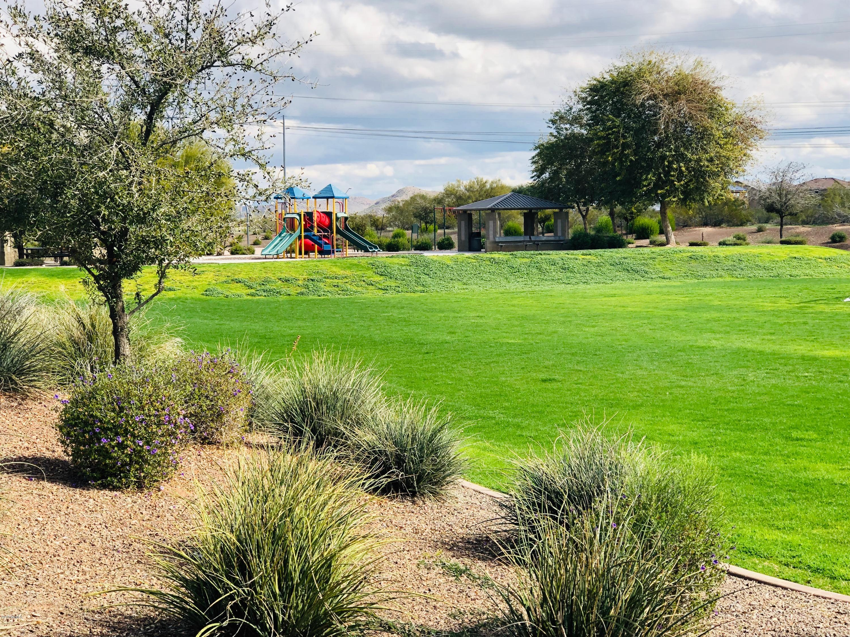 MLS 5878037 12059 W DESERT SUN Lane, Peoria, AZ Peoria AZ Newly Built