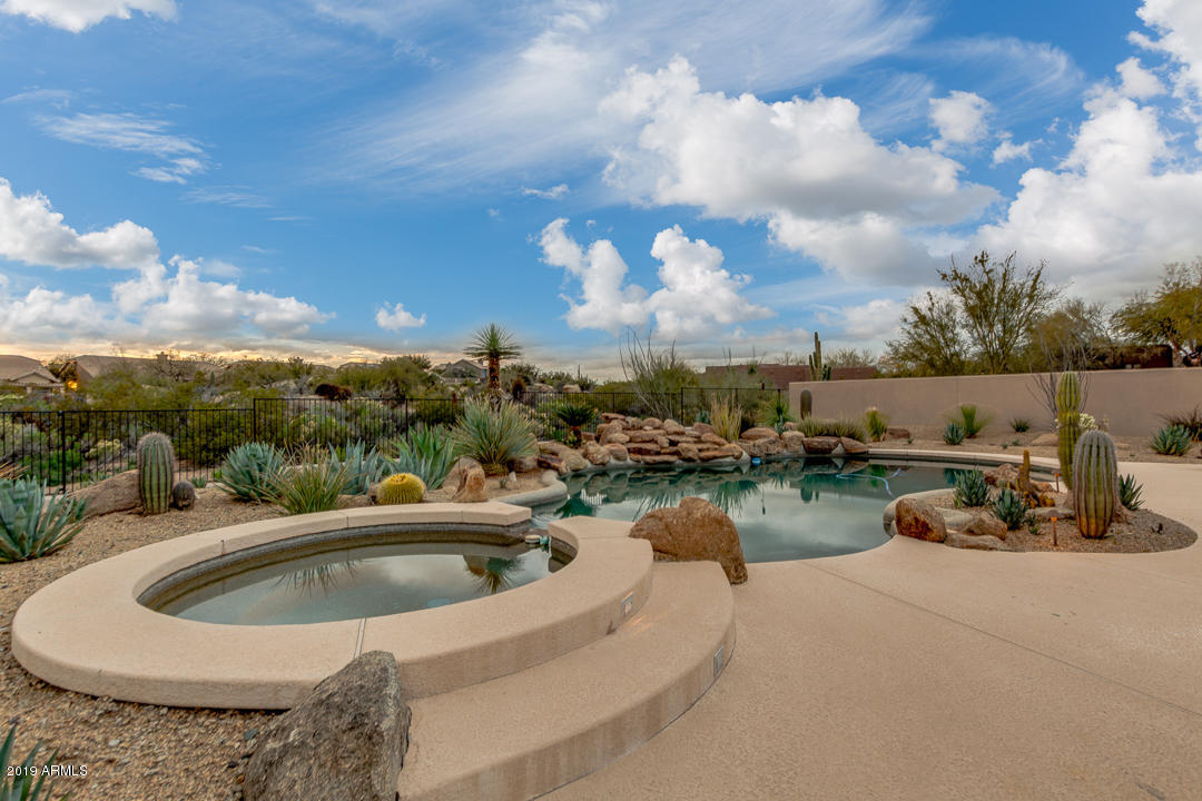 MLS 5879294 28094 N 112TH Place, Scottsdale, AZ 85262 Scottsdale AZ Desert Diamond