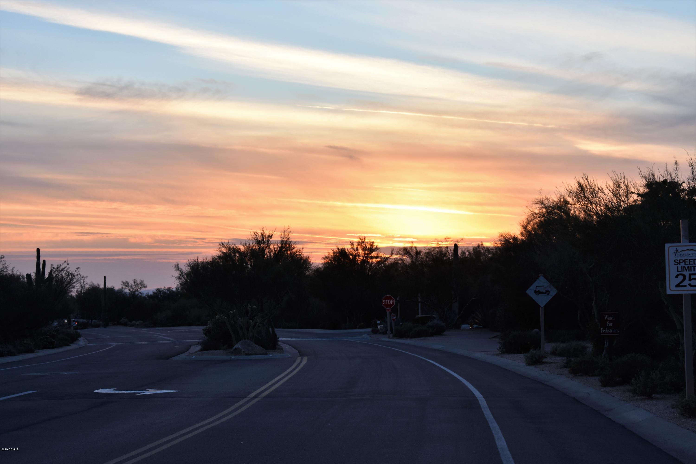 MLS 5878744 33780 N 70TH Way, Scottsdale, AZ 85266 Scottsdale AZ Terravita