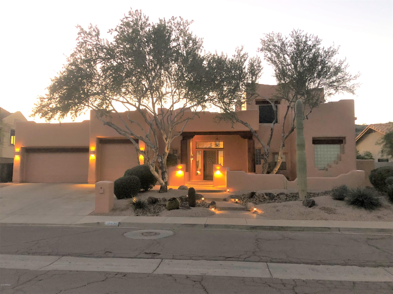 Photo of 12648 S 38TH Street, Phoenix, AZ 85044