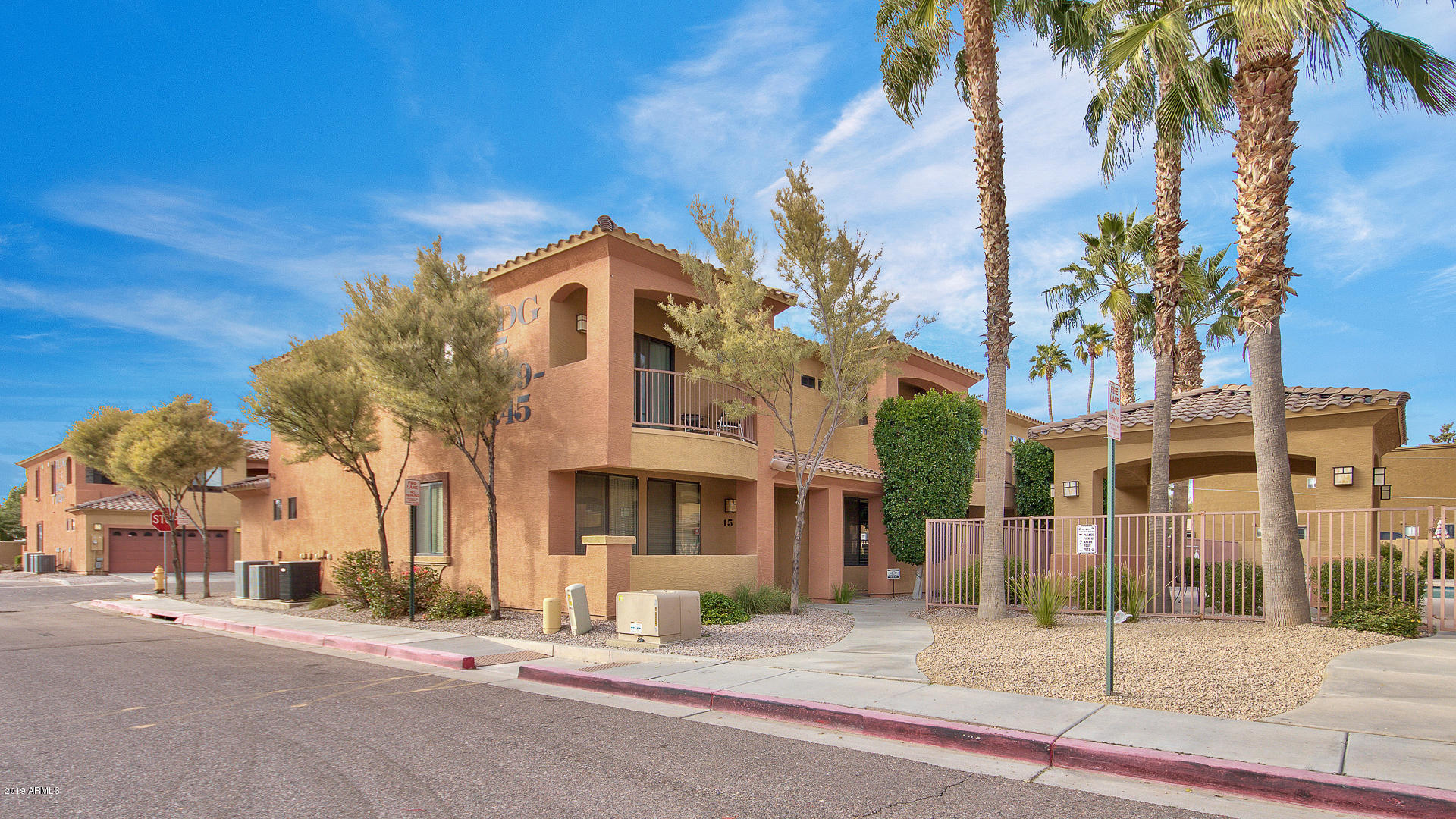 Photo of 16233 N 30TH Place #14, Phoenix, AZ 85032