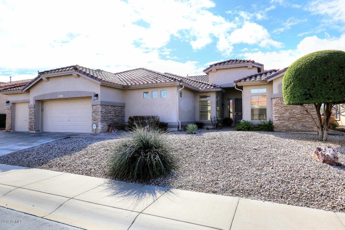 Photo of 4645 E Indigo Street, Gilbert, AZ 85298