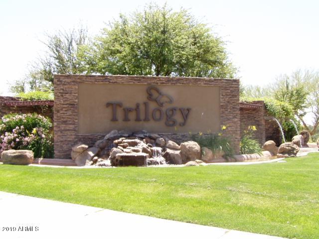 MLS 5879387 4645 E Indigo Street, Gilbert, AZ 85298 Adult Community