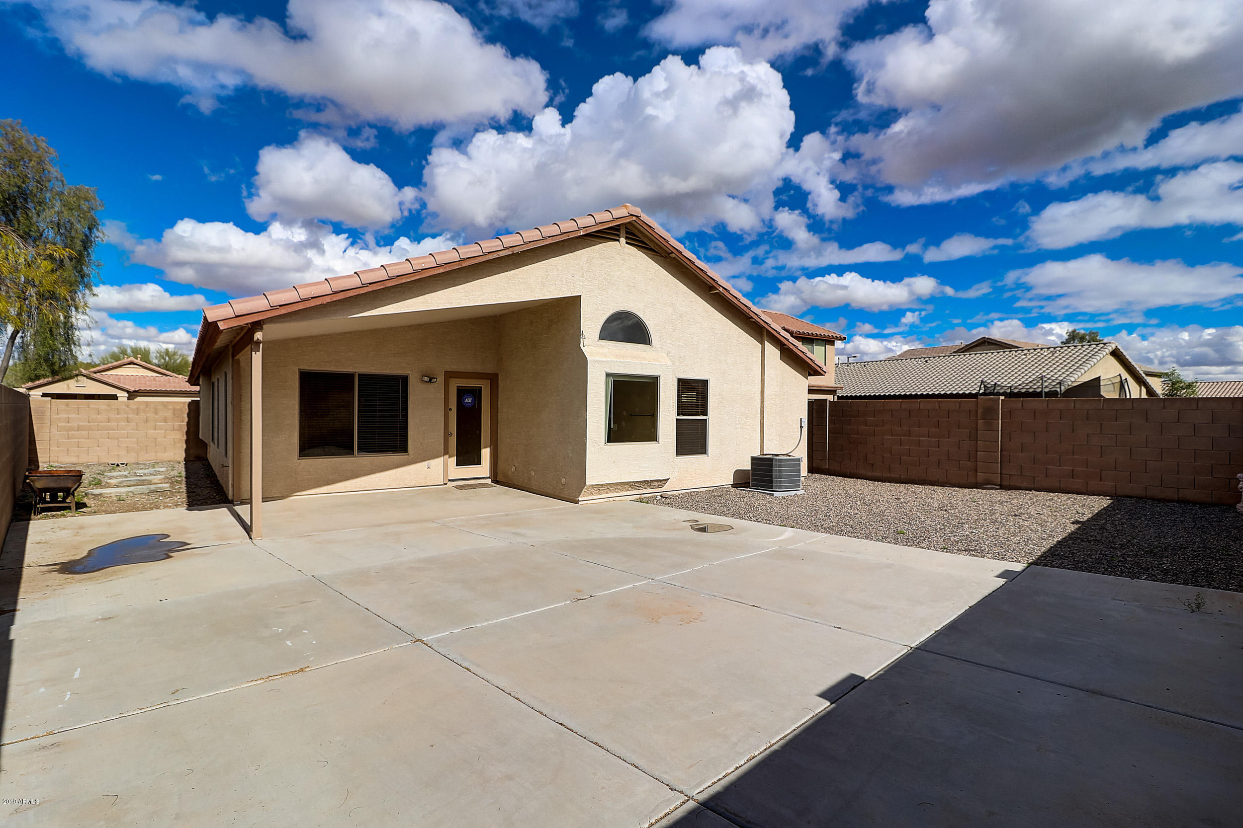 MLS 5879717 12449 W ORANGE Drive, Litchfield Park, AZ 85340 Litchfield Park AZ Wigwam Creek