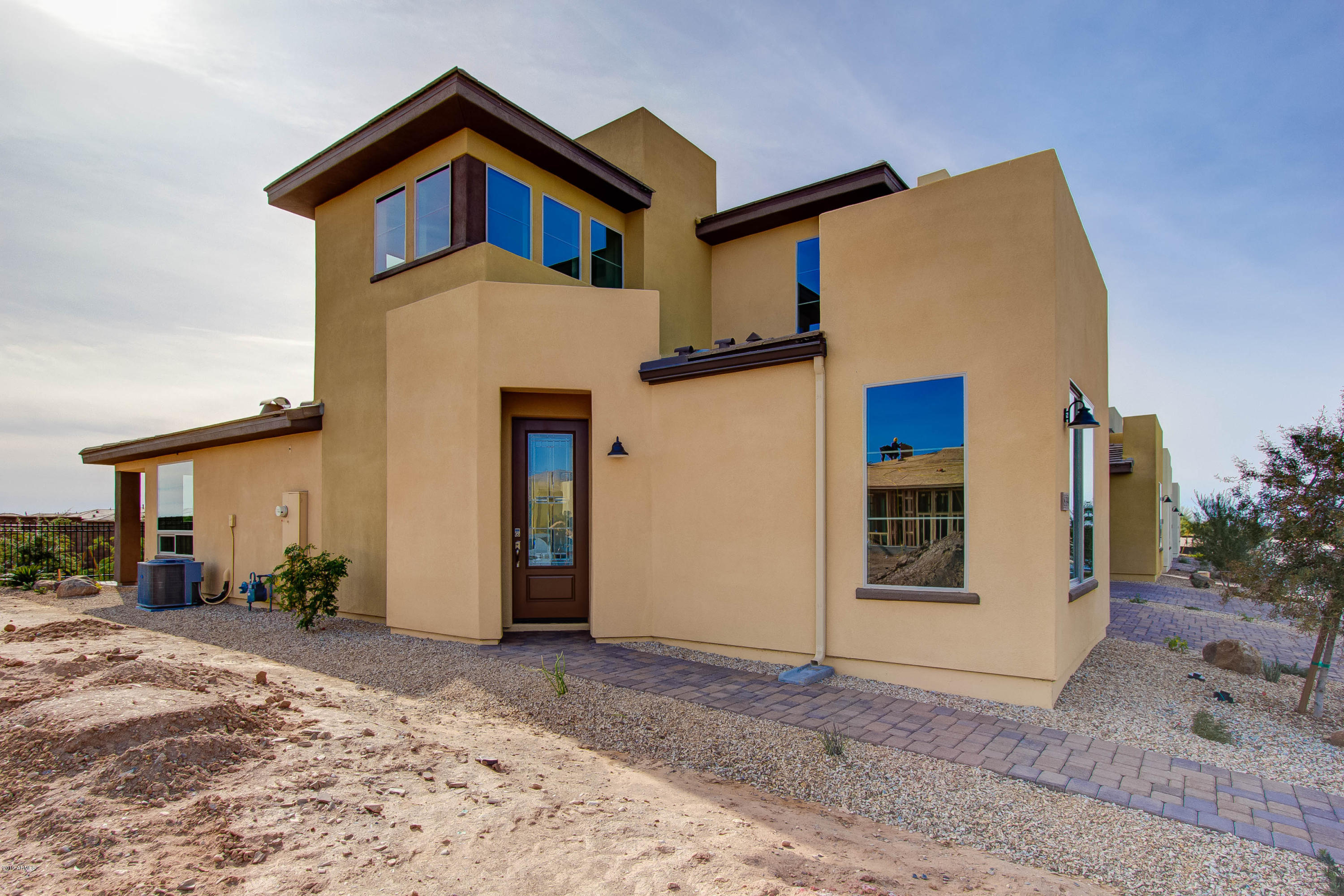 Photo of 839 E Cobble Stone Drive, San Tan Valley, AZ 85140
