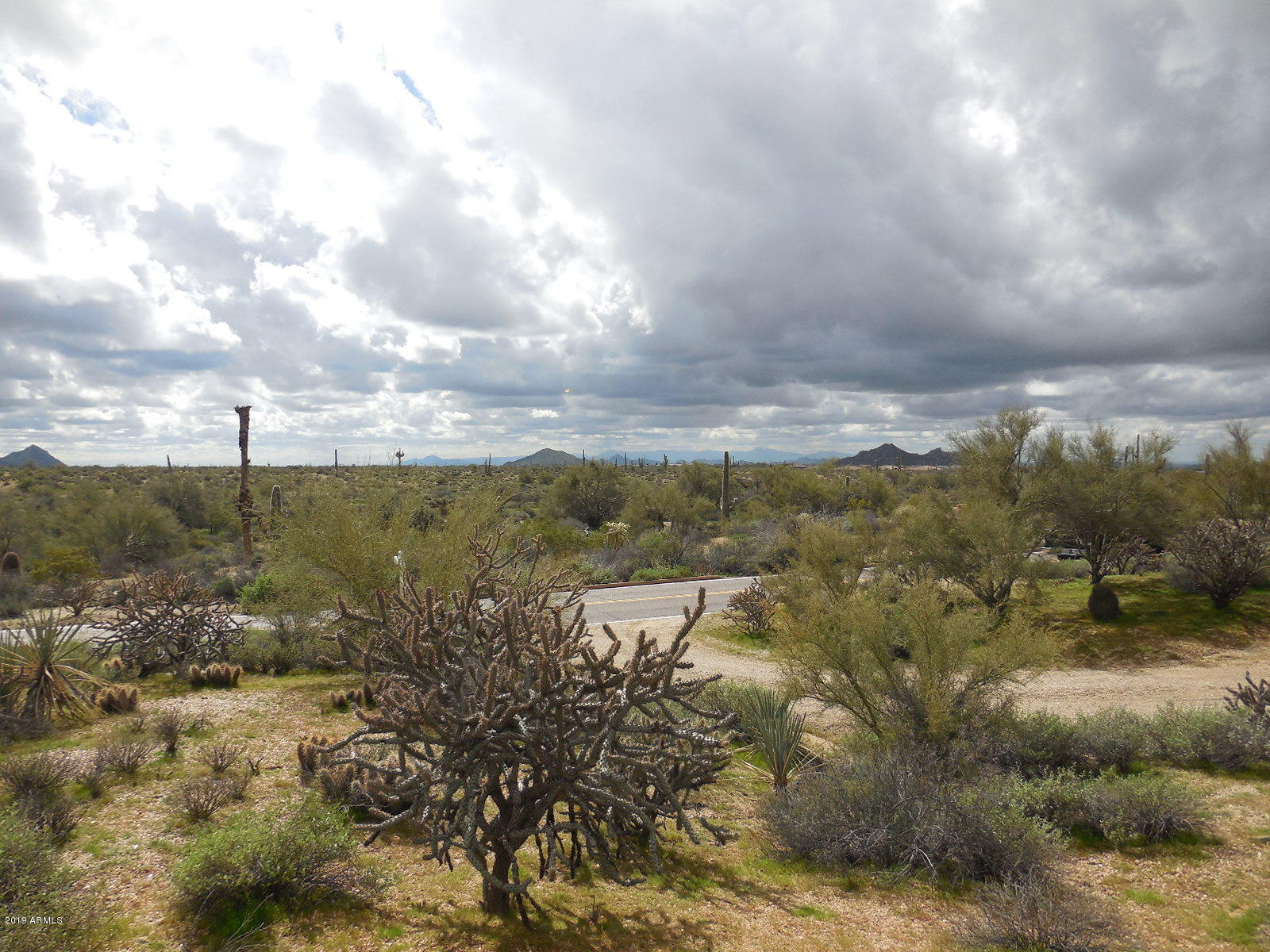 MLS 5878858 8942 E Stagecoach Pass Road, Carefree, AZ Carefree AZ Golf