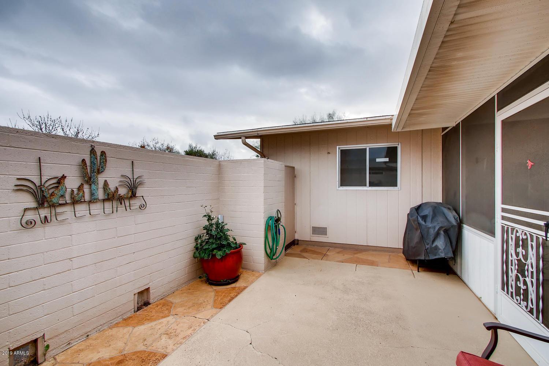MLS 5879051 13306 W COPPERSTONE Drive, Sun City West, AZ Sun City West AZ Luxury