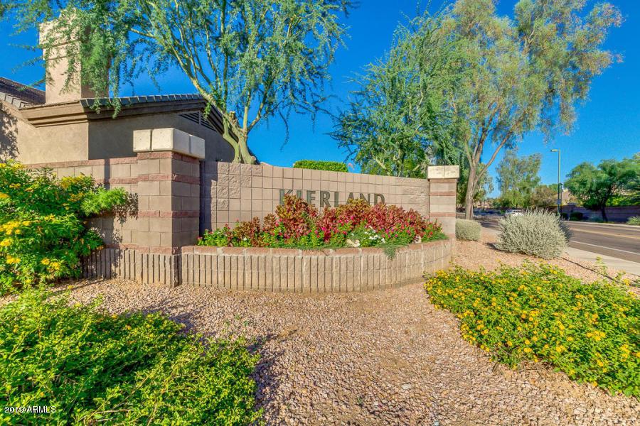 MLS 5878866 14436 N 67TH Place, Scottsdale, AZ 85254 Scottsdale AZ Kierland