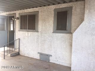 MLS 5879532 8255 W MADISON Street, Peoria, AZ Peoria AZ Affordable