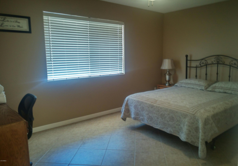MLS 5879028 5737 E CASPER Road, Mesa, AZ 85205 Mesa AZ Velda Rose Estates