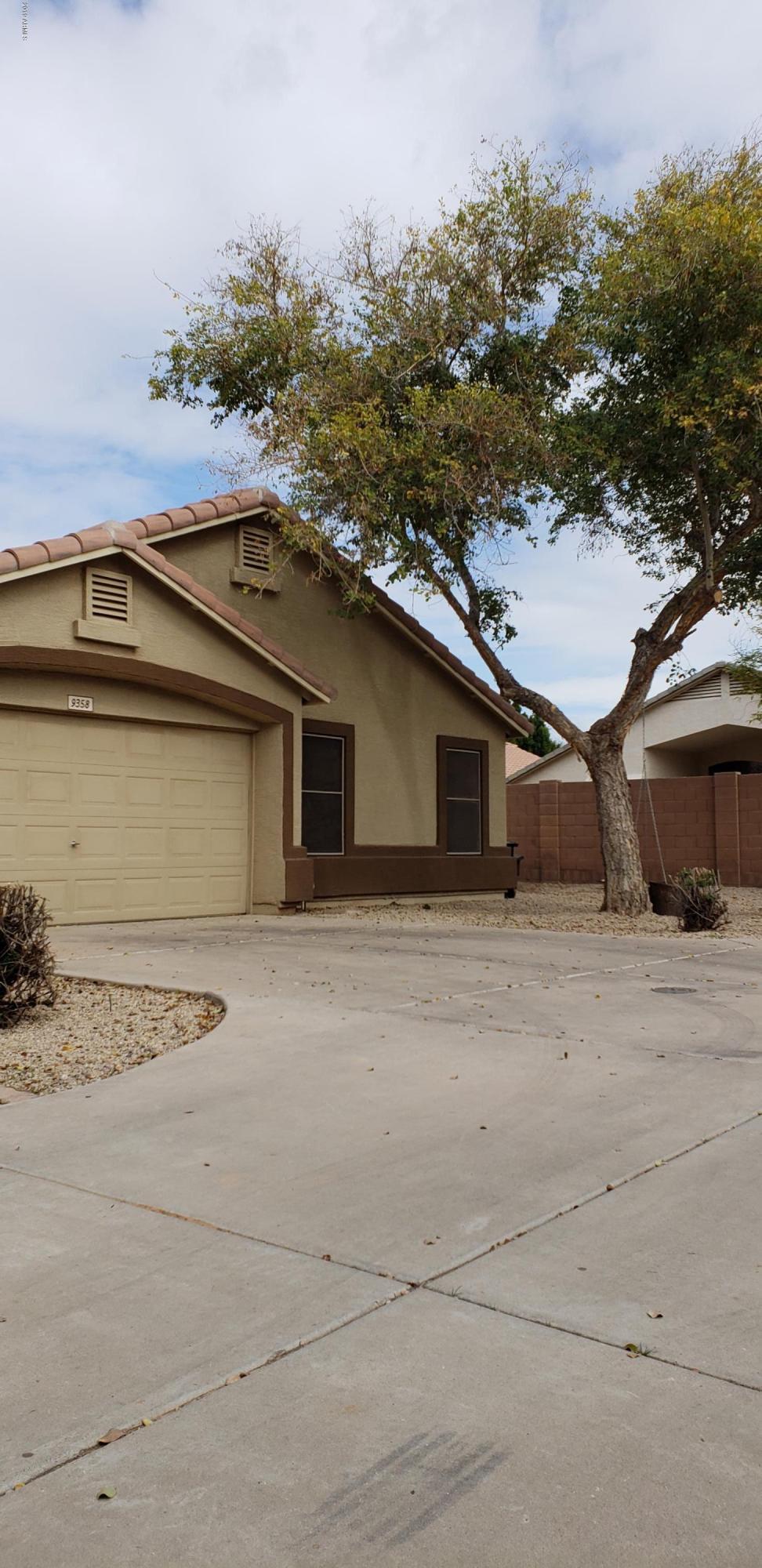 MLS 5878958 9358 E ONZA Avenue, Mesa, AZ 85212 Mesa AZ Mesquite Canyon