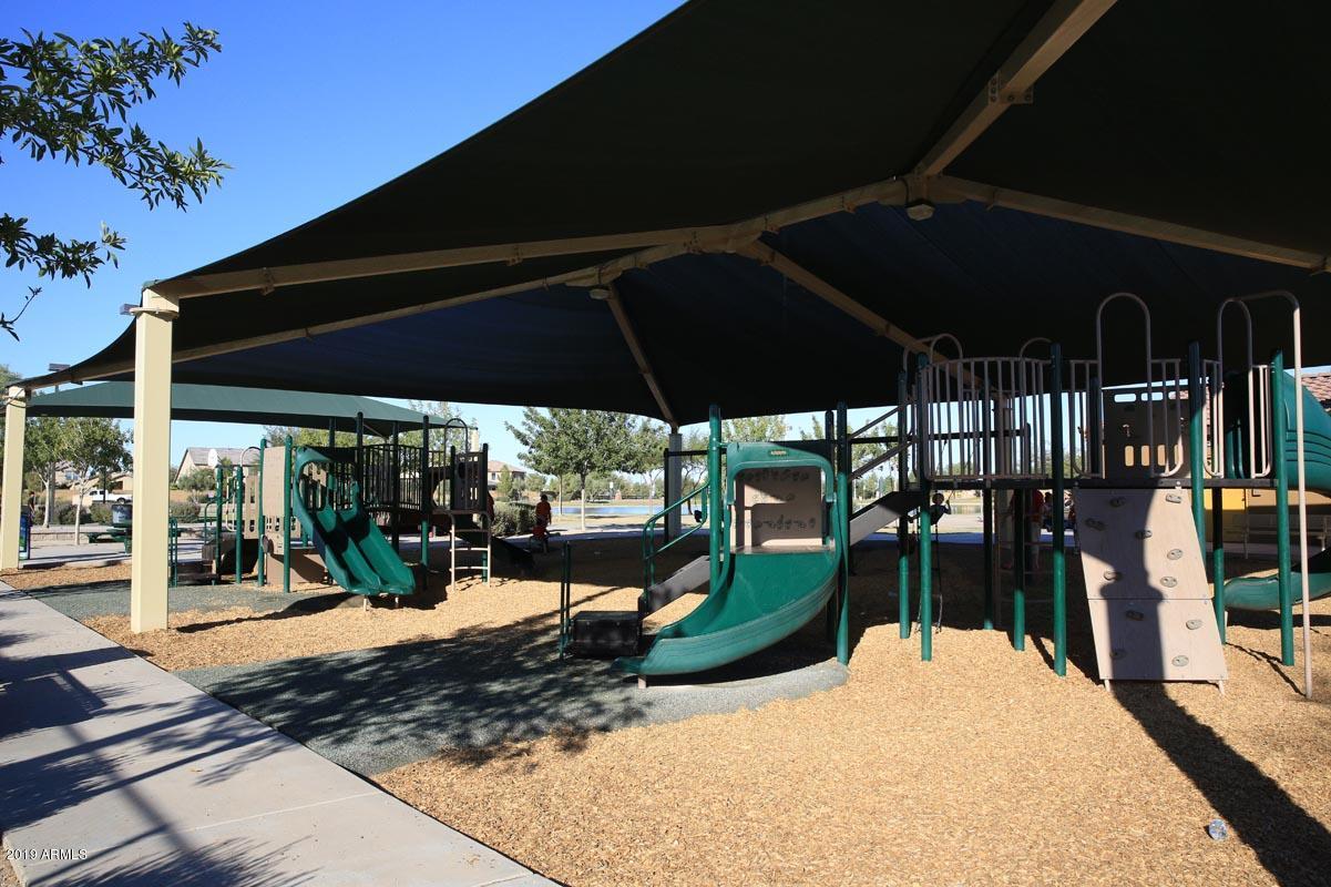 MLS 5879758 41998 W MONTEVERDE Court, Maricopa, AZ 85138 Maricopa AZ Glennwilde