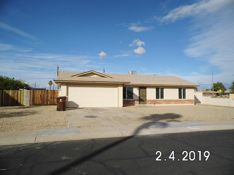 Photo of 7902 W GREER Avenue, Peoria, AZ 85345