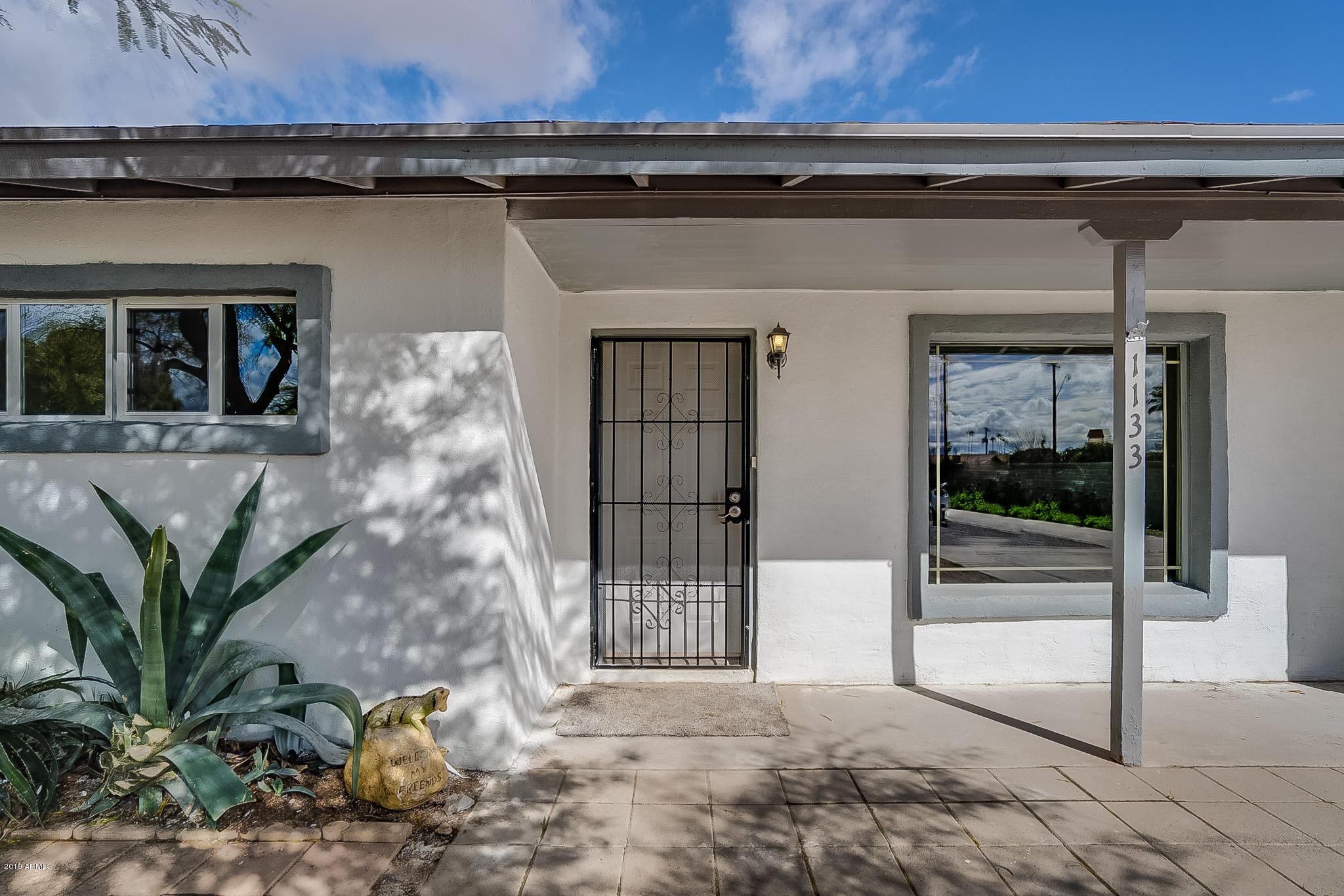 MLS 5879651 1133 N MESQUITE Lane, Coolidge, AZ 85128 Coolidge AZ Private Pool