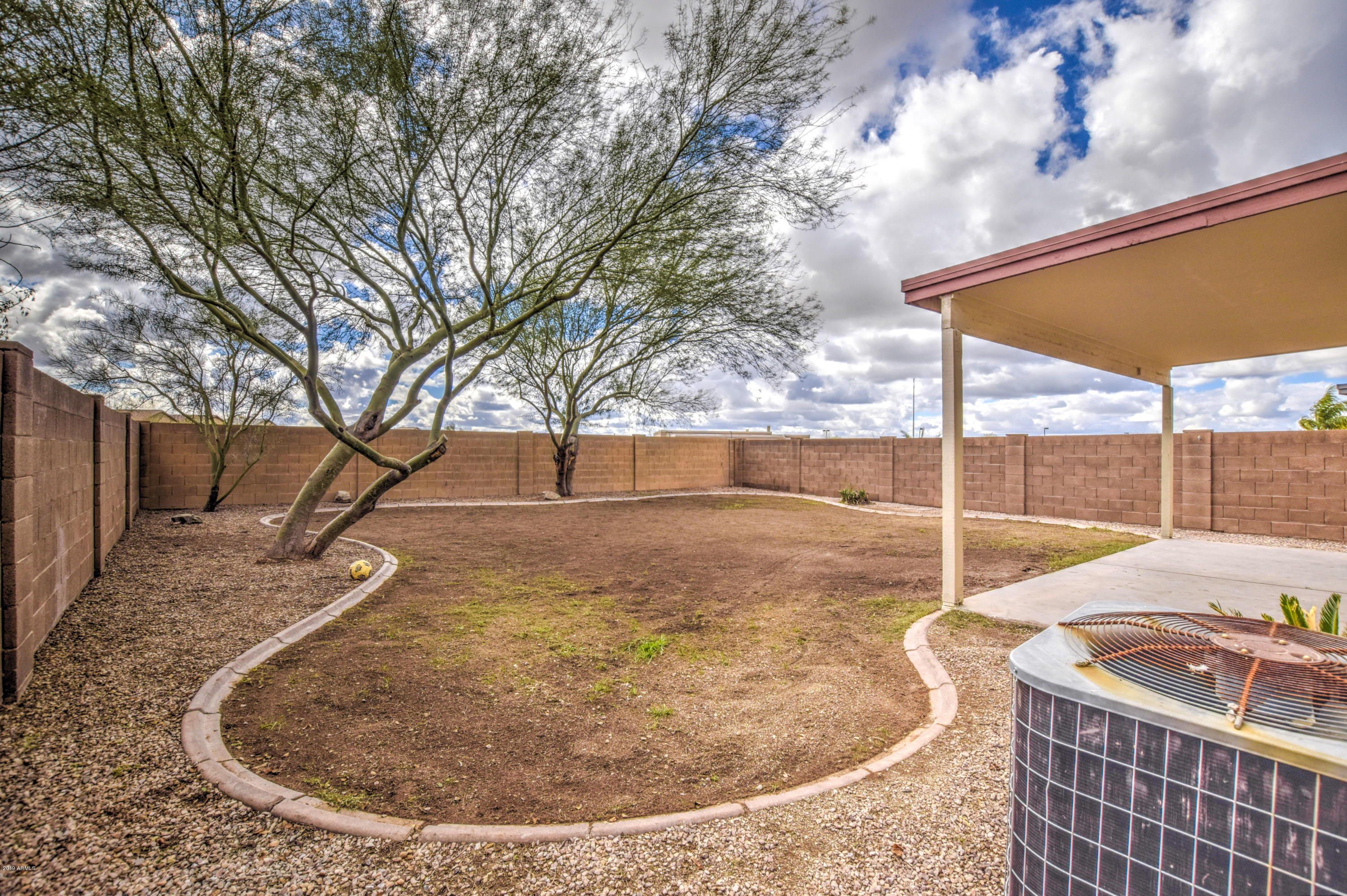 MLS 5879297 28572 N DOLOMITE Lane, San Tan Valley, AZ 85143 San Tan Valley AZ Copper Basin