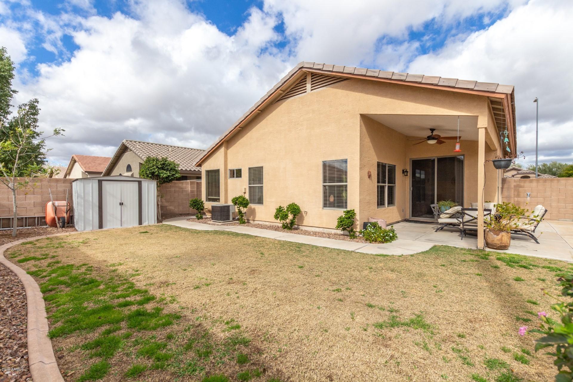 MLS 5879073 9319 E PAMPA Avenue, Mesa, AZ 85212 Mesa AZ Mesquite Canyon