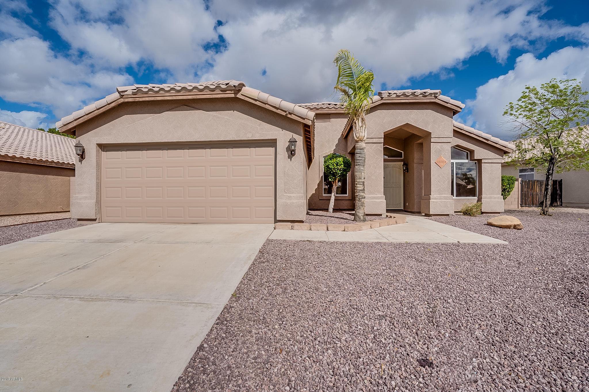 Photo of 10704 E EMELITA Avenue, Mesa, AZ 85208