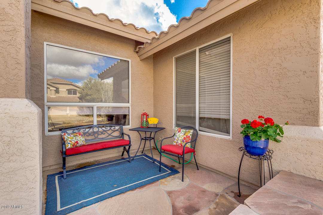 MLS 5877373 313 W DEL RIO Street, Gilbert, AZ Gilbert AZ Rancho Del Verde