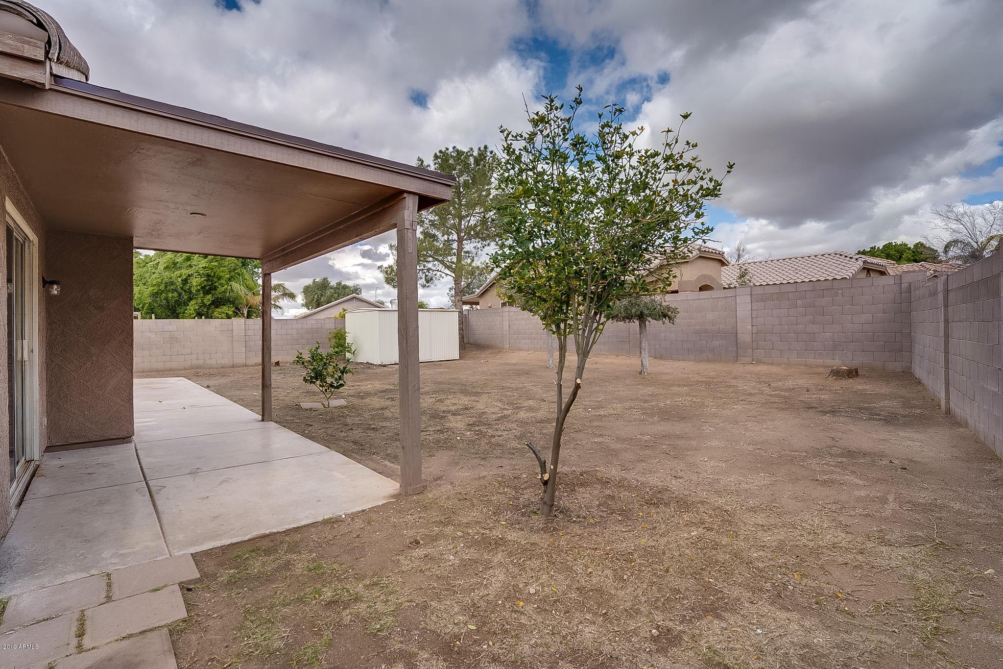 MLS 5879275 10704 E EMELITA Avenue, Mesa, AZ 85208 Mesa AZ Parkwood Ranch