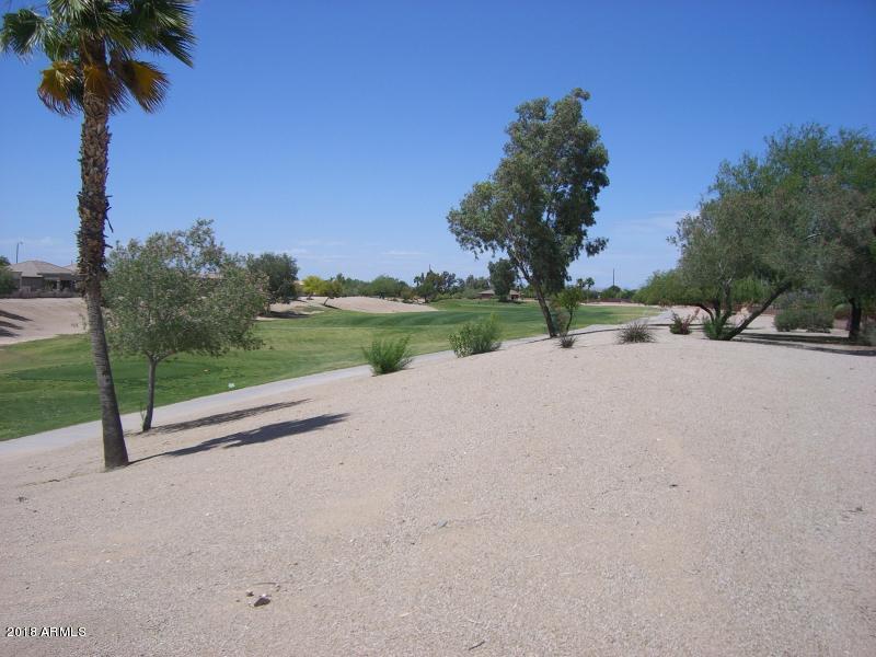 MLS 5879098 3051 E GLENEAGLE Drive, Chandler, AZ Solera