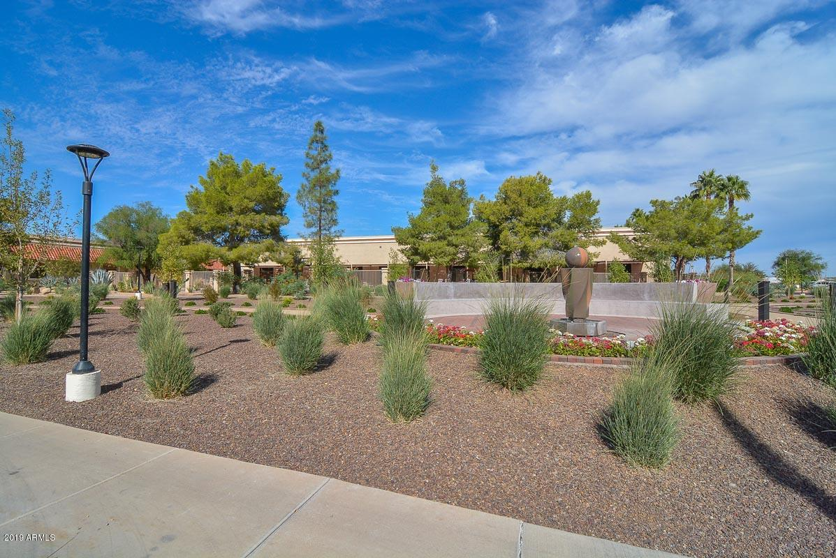MLS 5879187 13362 W COPPERSTONE Drive, Sun City West, AZ Sun City West AZ Adult Community