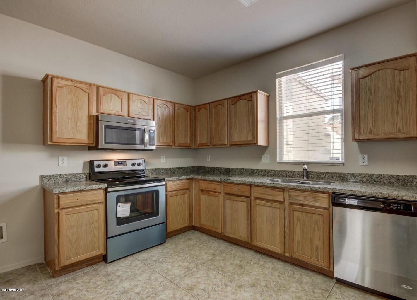 MLS 5879129 5121 W FULTON Street, Phoenix, AZ 85043 Phoenix AZ River Bend
