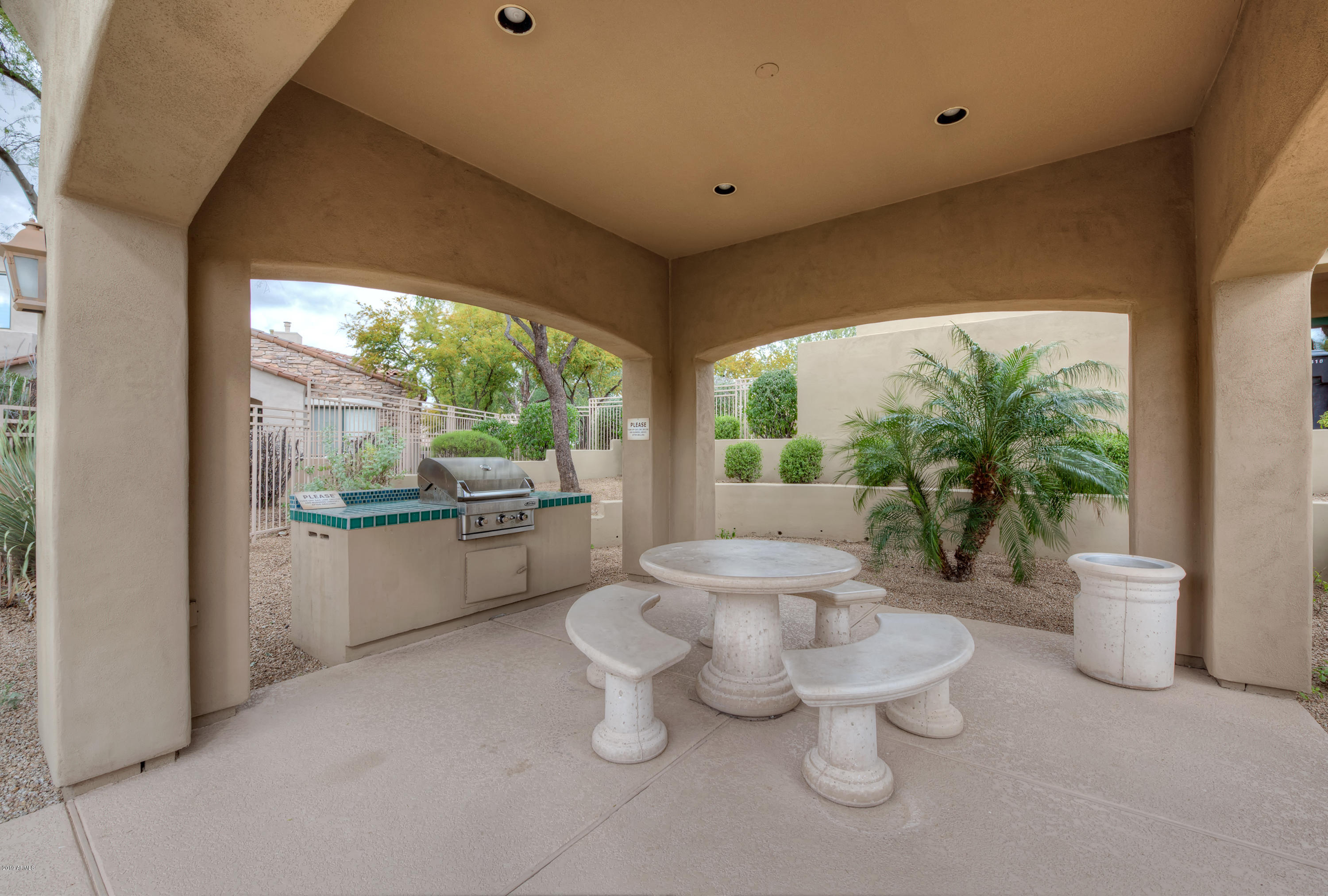 MLS 5879640 19550 N GRAYHAWK Drive Unit 2040, Scottsdale, AZ 85255 Scottsdale AZ McDowell Mountain Ranch