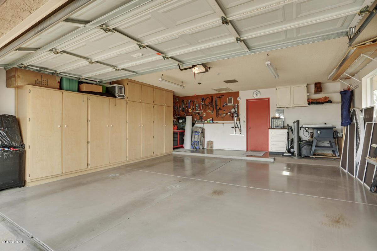 MLS 5879328 18011 N BUNTLINE Drive, Sun City West, AZ Sun City West AZ Private Pool