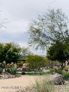 MLS 5875234 1707 W BLUE SKY Drive, Phoenix, AZ 85085 Phoenix AZ Deer Valley Estates