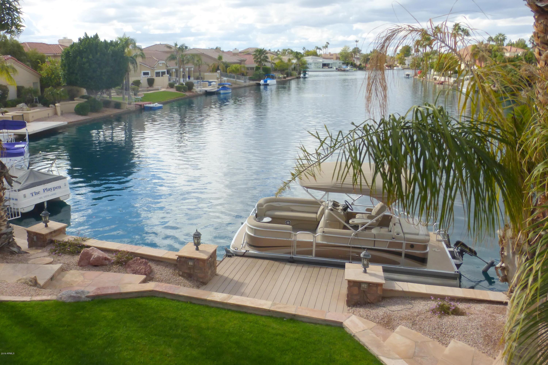 MLS 5879290 1124 N PEPPERTREE Drive, Gilbert, AZ 85234 Gilbert Homes for Rent