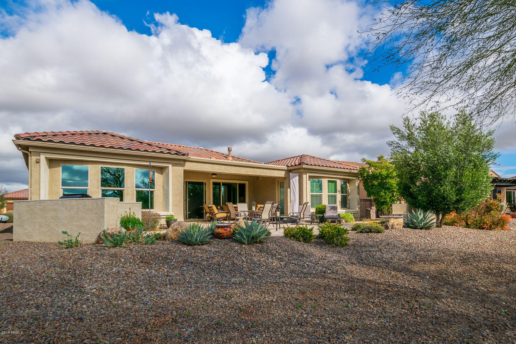 MLS 5879508 26319 W FIREHAWK Drive, Buckeye, AZ 85396 Buckeye AZ Three Bedroom