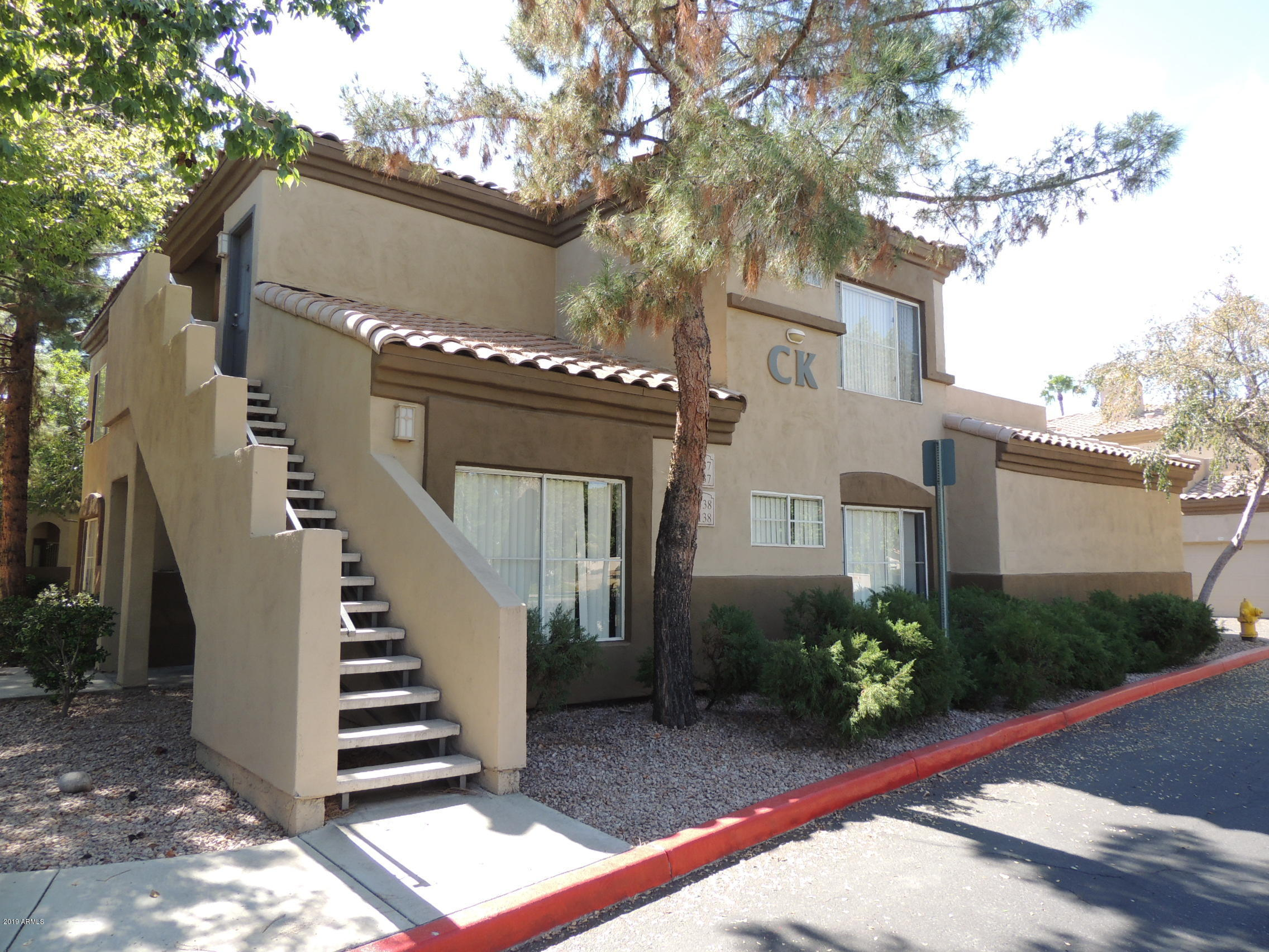 Photo of 600 W GROVE Parkway #2137, Tempe, AZ 85283
