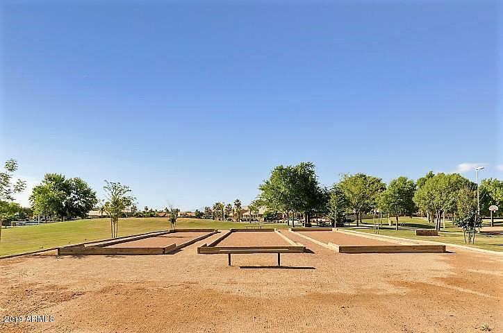 MLS 5879337 1334 W SEASHORE Drive, Gilbert, AZ 85233 Gilbert AZ The Islands