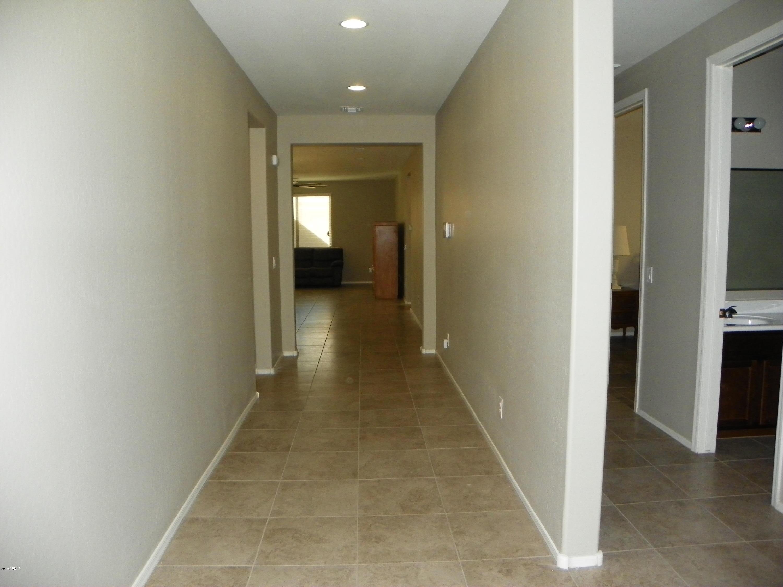 MLS 5879331 12013 W CHASE Lane, Avondale, AZ 85323 Avondale AZ Newly Built