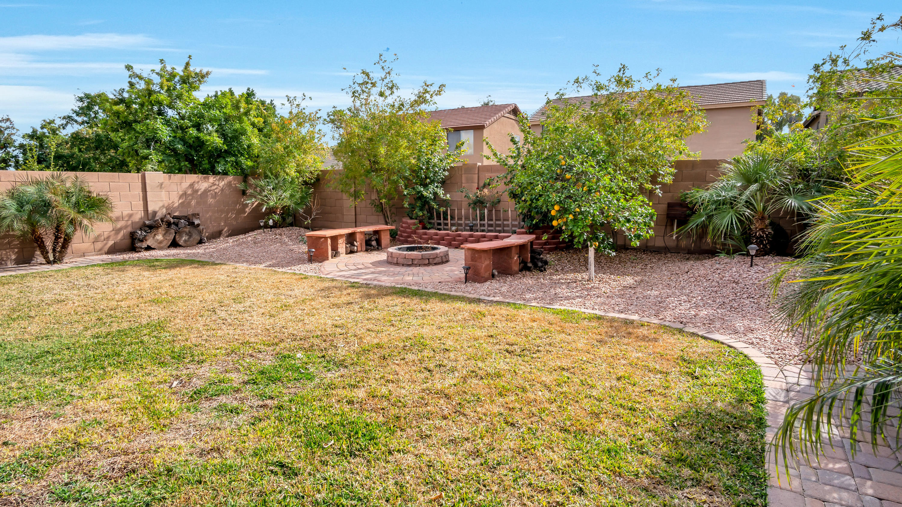 MLS 5878369 12319 W San Juan Avenue, Litchfield Park, AZ 85340 Litchfield Park AZ Wigwam Creek