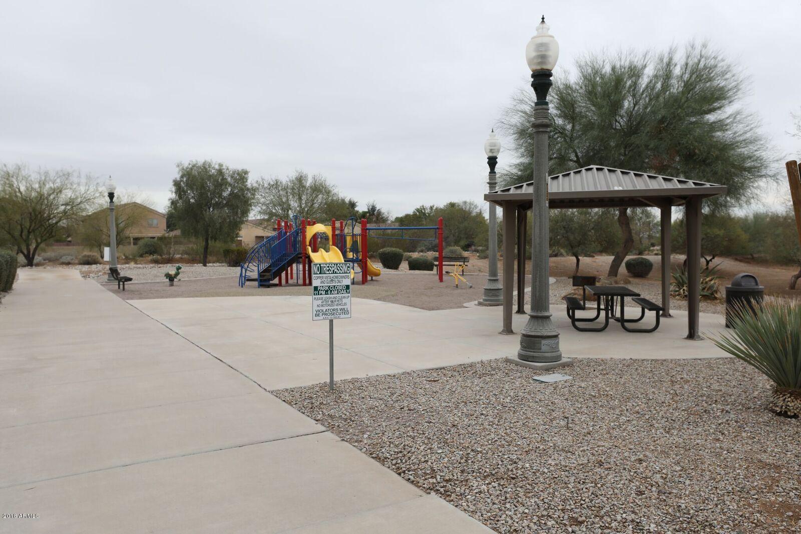 MLS 5879650 3646 N CRANE Place, Casa Grande, AZ 85122 Casa Grande AZ Copper Vista