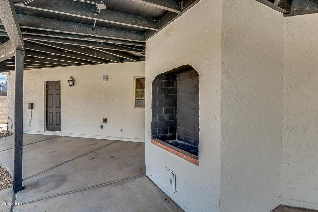 MLS 5879392 3012 W GREENWAY Road, Phoenix, AZ 85053 Phoenix AZ Estrella