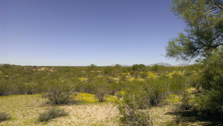 Photo of 34735 S Nine Irons Road, Wickenburg, AZ 85390